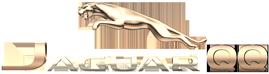 logo jaguarqq
