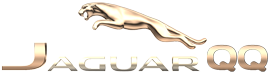 jaguarqq